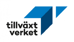 TVV logotyp
